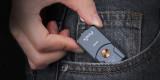 Fenix E03R, une lampe à emporter partout sur son porte-clés