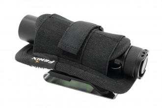 Fenix AB02 - Clip ceinture