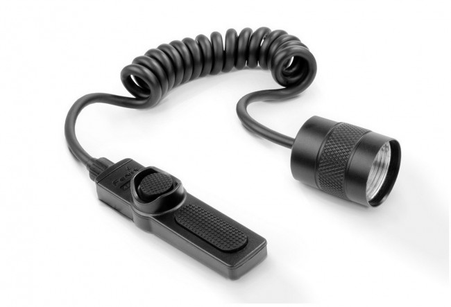 Fenix AER02 - Interrupteur déporté