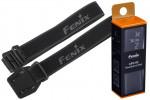 Fenix AFH-02 bandeau serre-tête pour lampe frontale