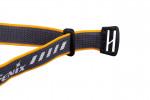 Fenix AFH-03 bandeau réfléchissant en nylon pour lampe frontale Fenix