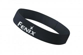 Fenix AFH-10 - Serre-tête de sport élastique en nylon