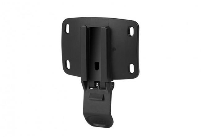 Fenix ALD-08 Support de lampe pour casque de vélo