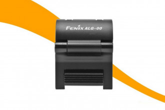 Fenix ALG00 - Support de rail