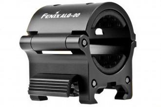 Fenix ALG00 - Support de rail