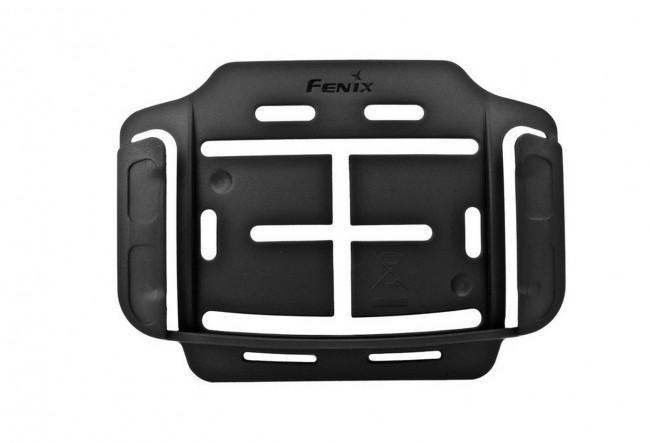 Fenix ALG03 - Fixation pour frontale