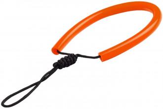 Fenix ALL-01 - lanière pour lampe de poche avec manchon en silicone