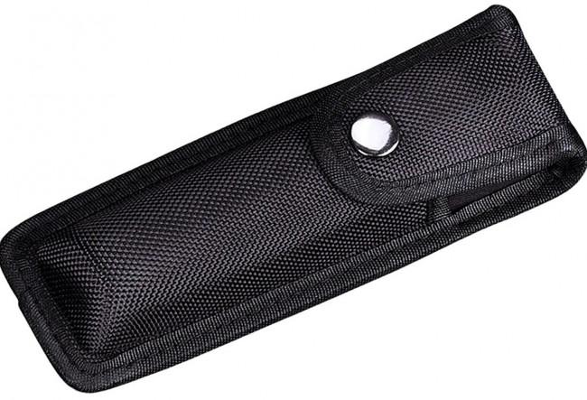 Fenix ALP-10L - Étui pour lampe de poche Fenix 150X34mm