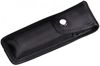 Fenix ALP-10S - Étui pour lampe de poche Fenix 145X26mm