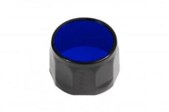 Fenix AOF-LB - Filtre bleu