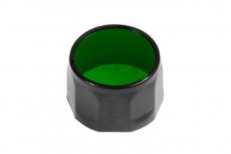 Fenix AOF-LG - Filtre vert
