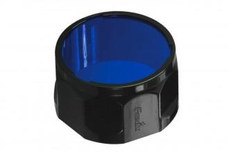 Fenix AOF-S+B - Filtre bleu