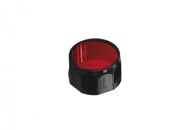 Fenix AOF-S+R - Filtre rouge