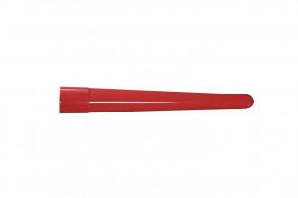 Fenix AOT-S - bâton de signalisation