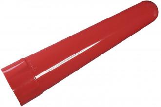 Fenix AOT-L - bâton de signalisation