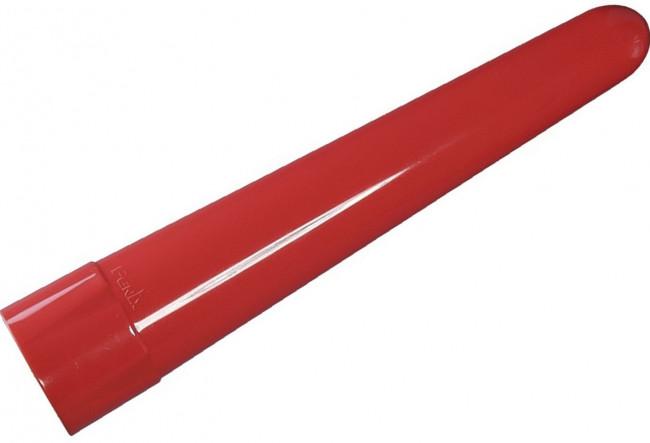 Fenix AOT-M - bâton de signalisation