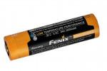 Fenix ARBL18-2900L 2900mAh 3.6V batterie résistante au froid