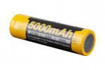 Fenix ARBL21-5000 - Batterie 21700 - 3,6V 5000mAh