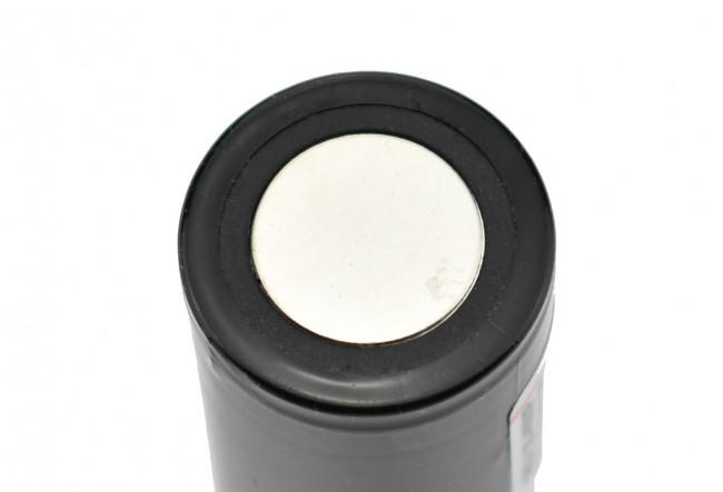 Fenix ARBL26-4500P - Accu rechargeable 26650 pour PD40R (ancien modèle)