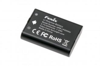 Fenix ARB-LP2000U - Batterie de remplacement pour lampe Fenix WT20R