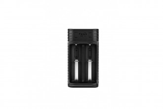 Fenix AREX2 - Chargeur double canal