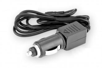 Fenix ARW10 - Adaptateur allume-cigare