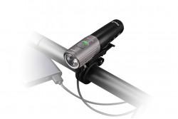 BC21R V2.0 - Lampe de vélo légère et rechargeable - 1000 lumens