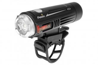 Fenix BC21R -  Lampe de vélo rechargeable - 880 lumens