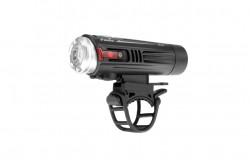 BC21R -  Lampe de vélo rechargeable - 880 lumens