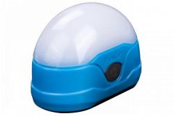CL20R Bleu - Lanterne de camping - 300 Lumens