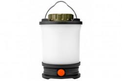 CL30R Gris - Lampe de camping - 650 Lumens