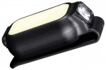 Fenix E-LITE - Mini lampe EDC multifonctions - 150 lumens