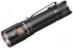 Fenix E28R Lampe de poche EDC rechargeable - 1500 lumens