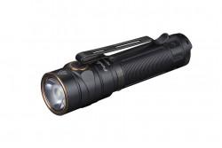 Fenix E30R - Lampe compacte rechargeable - 1600 lumens