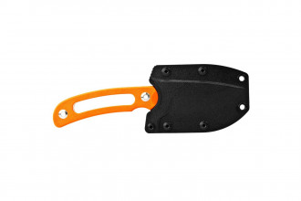 Ruike F815J Hornet Orange - Couteau 190mm