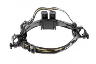 Fenix FA8-HB - Bandeau pour lampe de poche