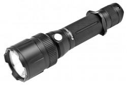FD41 - Lampe avec mise au point - 900 Lumens
