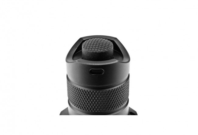 Fenix FD41 - Lampe avec mise au point - 900 Lumens