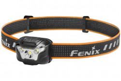 Fenix HL18R Lampe frontale pour la course à pied - 400 lumens