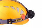 Fenix HL60R - Lampe frontale rechargeable - 950 Lumens