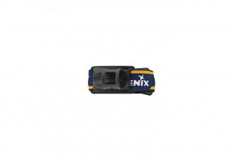 Fenix HM50R - Lampe frontale rechargeable - 500 Lumens
