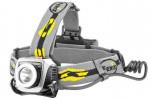 Fenix HP15UE - Lampe frontale de spéléologie - 900 Lumens
