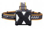 Fenix HP16R Lampe frontale d'extérieur rechargeable hautes performances