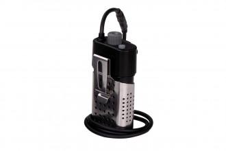 Fenix HP30R - Lampe frontale avec boitier externe - 1750 Lumens