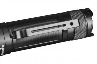 Fenix LD32 UVC - Lampe de désinfection UVC - 1200 lumens
