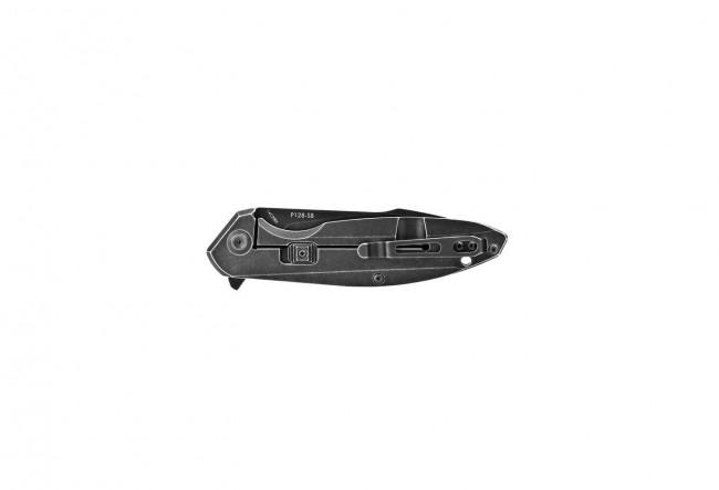 Ruike P128SB - Couteau pliant