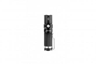 Fenix PD25 - Lampe tactique - 550 Lumens