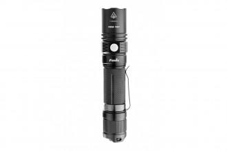Fenix PD35TAC - Lampe de poche tactique - 1000 Lumens
