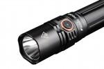Fenix PD35 V3.0 Nouvelle génération de lampe tactique haute performance