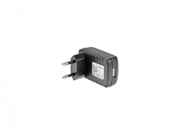 Fenix RC20 - 1000 Lumens